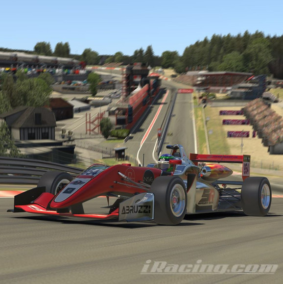 iRacing Pic - Peter Reed.jpg