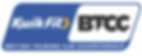 KwikFit-800x343.png