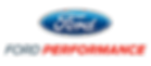 kisspng-ford-mustang-car-ford-team-rs-fo