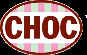 choc.png