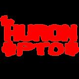 Huron PTO.png