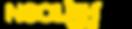logo(23).png