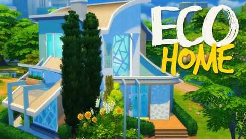 House | Eco Home