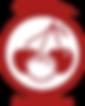vishenka-nursery-logo_2x.png