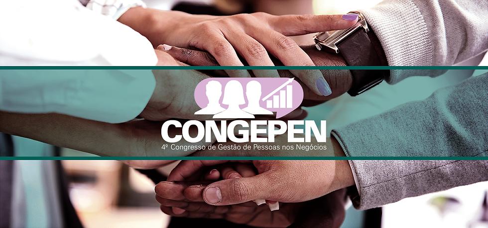 Capa Site_4 CONGEPEN.png