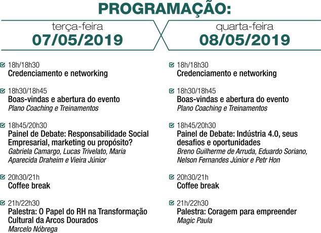 Programacao (1).png