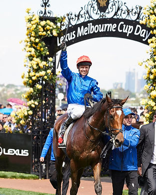 the-melbourne-cup-carnival.jpg
