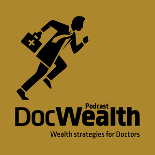 docwealth podcast.png
