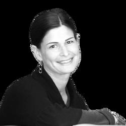 Kathryn Harby-Williams, ANPA CEO