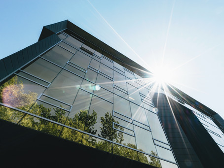 How to Get Started in Commercial Property Development