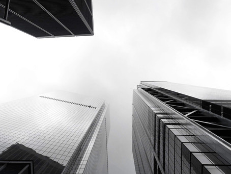 How to manage risk in commercial property investment
