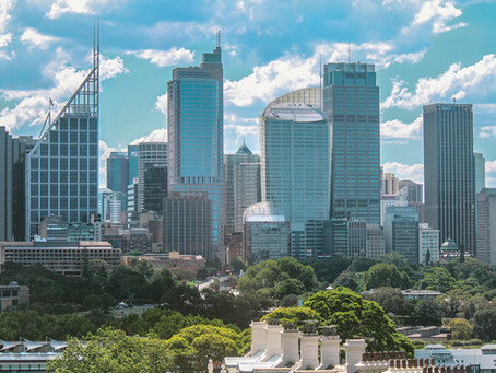 Can foreign investors buy commercial property in Australia in 2021?