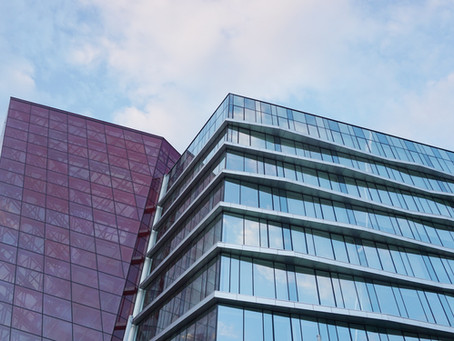 How to use a cap rate for commercial property investment