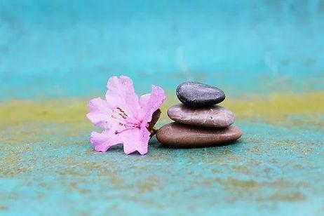 stone-pile-1307643__340.jpg