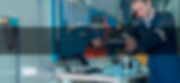 Капитальный ремонт компрессоров Atlas Copro