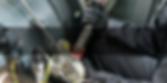 Техническое обслуживание компрессоров Atlas Copro