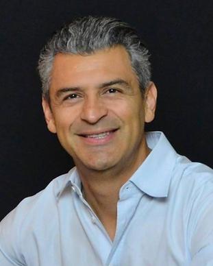 Ruben Becerra.png