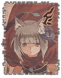 stamp4.PNG