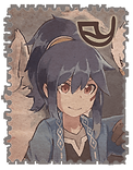 stamp2.PNG
