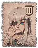 stamp8.png