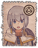 stamp6.PNG