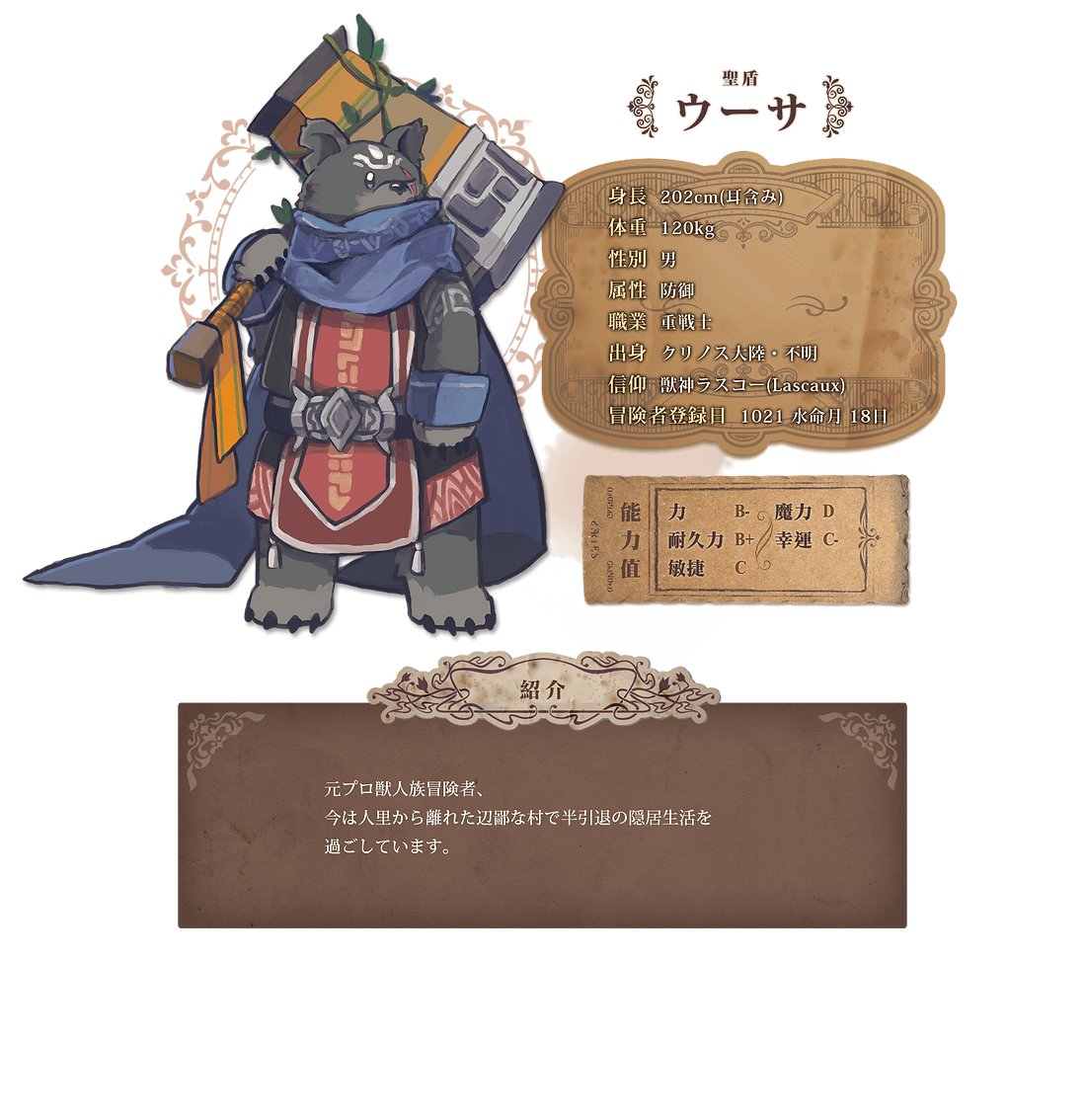 [JP] All character2.png