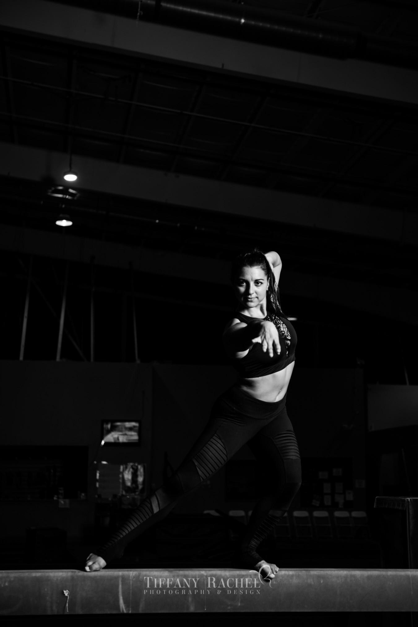 Choreography One on One