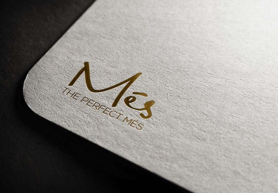 Més Logo