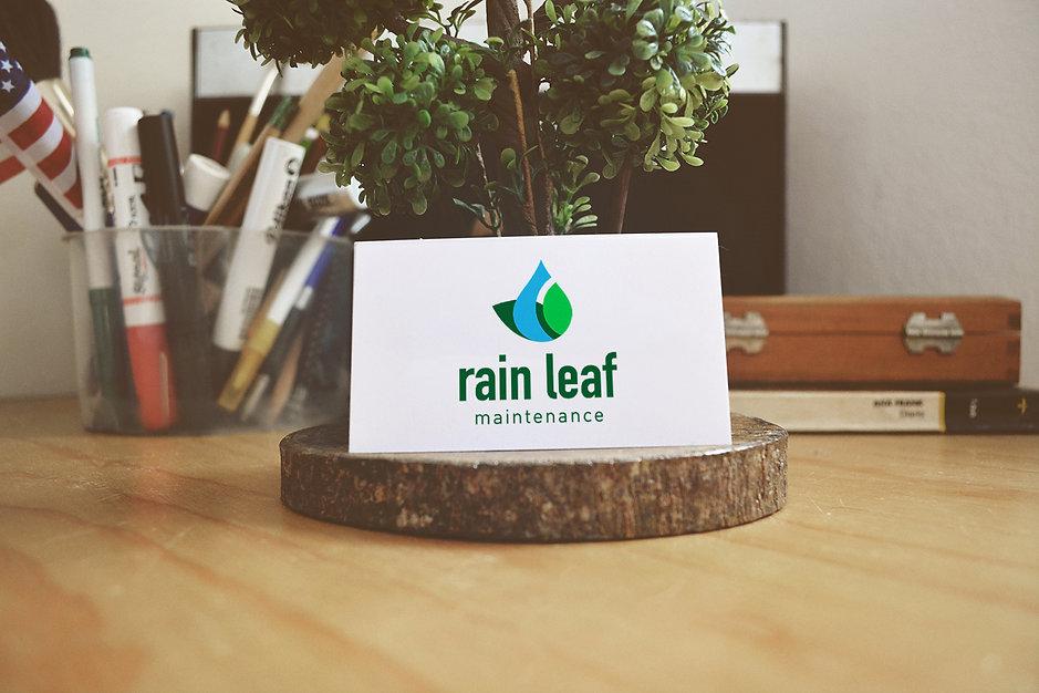rainleaf.jpg