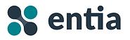 entia-logo_200316_125230.png