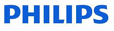 Philips Logo 2.jpg