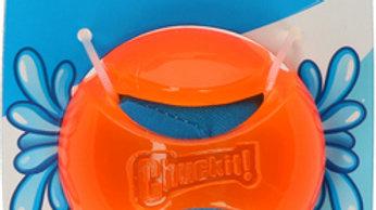 Chuckit HydroSqueeze Ball M 6cm