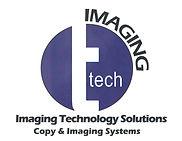 www.imaging-tech.net