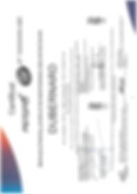 Certificat Extincteur 153 04 04 285.jpg