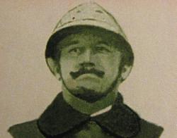Francis DUBERNARD