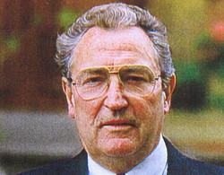 Robert DUBERNARD