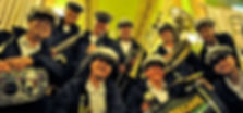 Hurricane Brass Band NL F.jpg