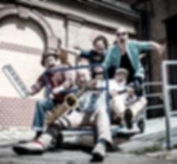 martin_keller_quintett_jazztone.jpg