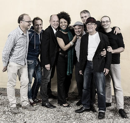 jazzandmore collective_jazztone