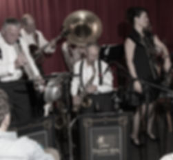 paradise_creek_jazzband.jpg