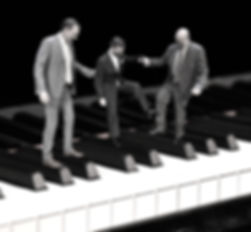 three_wise_men_jazztone.jpg