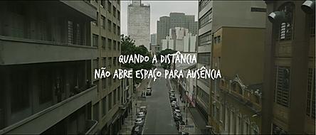 Captura_de_Tela_2020-08-13_às_16.12.32.