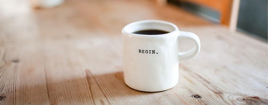 8 pontos chaves para começar um Novo Negócio!