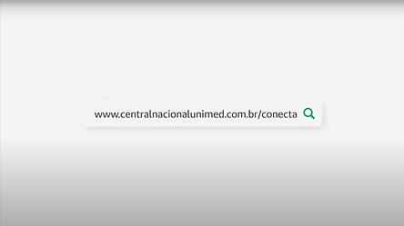 Captura_de_Tela_2020-08-13_às_16.01.04.