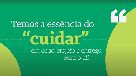 Captura_de_Tela_2020-08-13_às_16.00.07.