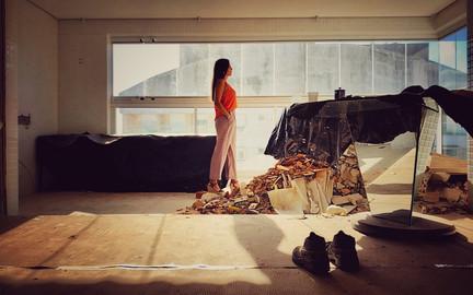 Foto Bruna Cassapietra para @nm.arquitetura
