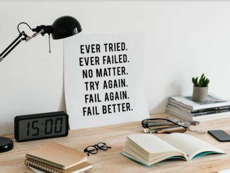 8 dicas para ter ótimos resultados no trabalho Remoto / Home Office