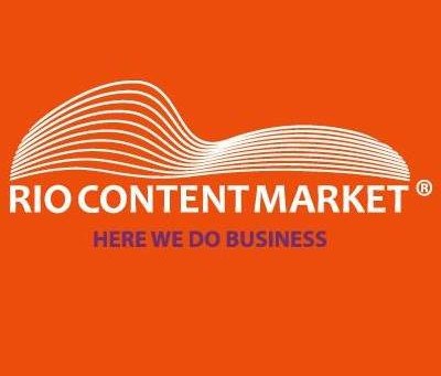 Nos bastidores do Rio Content Market - parte 3