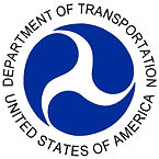 United States DOT approved cylinder - pressure vessel testing - certification facility