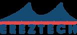 ereztech-logo.png